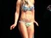 the-rossi-classic-2013-toned-bikini-open-44
