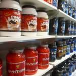 Supplement Scandal - Secrets Revealed