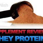 Supplement Reviews - Whey Protein Concentrate Review