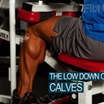 The Low Down on Calves and How Exactly To Train Them Effectively