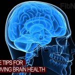 Three Tips to Improve Brain Health