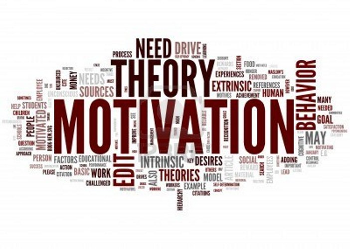 motivation theory Chapter 5 motivation theories this feature is not available right now please try again later.
