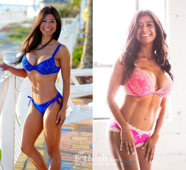 Bikini woman over 40 similar