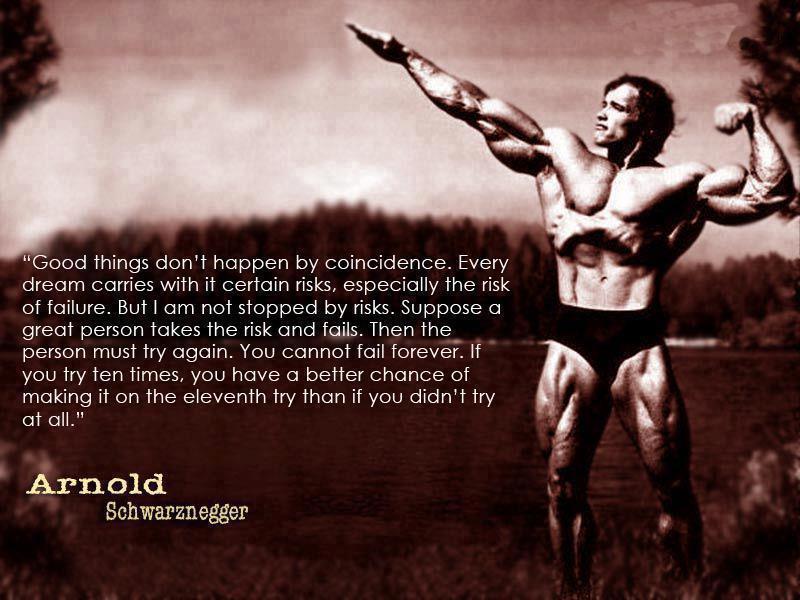 Arnold-Schwarzenegger posing9