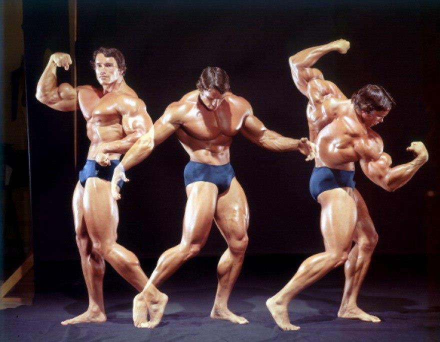 Arnold-Schwarzenegger posing2