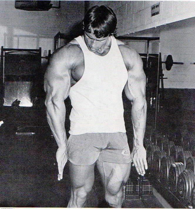 arnold-schwarzenegger-bodybuilding