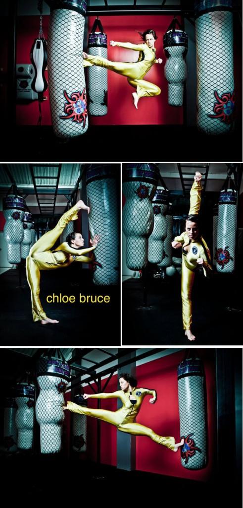 Chloe Bruce 02