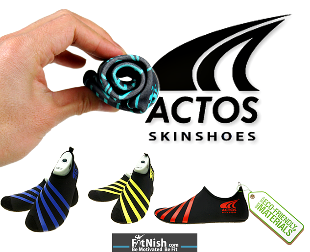 actos shoes