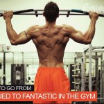10 Tips To Go From Fatigued To Fantastic In The Gym