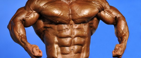 Is steroids cheating