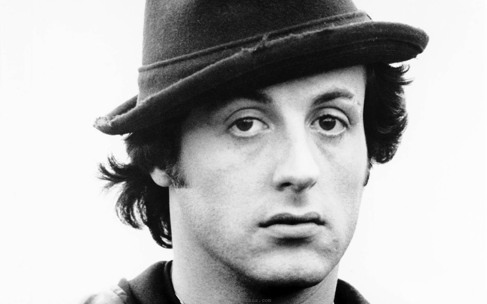 Sylvester Stallone&#39-s Rocky Clocks 40 Years. He&#39-s Still a Lovable ...