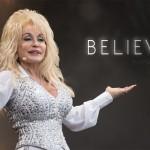BELIEVE! | Female Motivational Video Featuring Dolly Parton & Oprah Winfrey