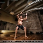 The Physical Holistic Wellness philosophy Part 2