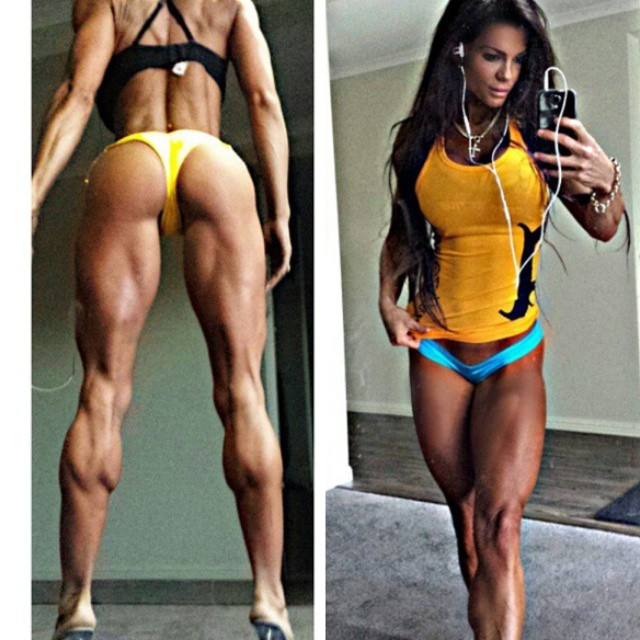 Our 2nd #wcw goes to this #australian beauty ? @vinice_armao ?#humpday ?? #instafit #squats #begreat #fitgirls #girlswithmuscle #girlswithabs #girlsthattrain #quads #girlsthatsquat #workhard #bodybuilding #nevergiveup #work #workyourassoff #motivation #BEMOTIVATED #gymmotivation #rippedphysique #quotes #quote #succeed #success #fitness #bestrong #fitnish