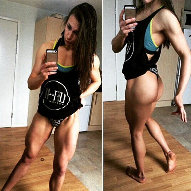 """""""Pain can change you, but that doesn't mean it has to be a bad change. Take that pain and turn it into wisdom."""" - The Dalai Lama ?? @connie_orange #instafit #squats #begreat #fitgirls #girlswithmuscle #girlswithabs #girlsthattrain #quads #michellelewin #girlsthatsquat #workhard #bodybuilding #nevergiveup #work #workyourassoff #motivation #BEMOTIVATED #gymmotivation #rippedphysique #quotes #quote #succeed #success #fitness #bestrong"""