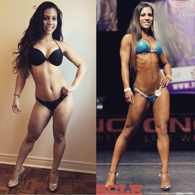 @nadmartineau ?? Beautiful transformation! #instafit #squats #begreat #fitgirls #girlswithmuscle #girlswithabs #girlsthattrain #quads #michellelewin #girlsthatsquat #workhard #bodybuilding #nevergiveup #work #workyourassoff #motivation #BEMOTIVATED #gymmotivation #rippedphysique #quotes #quote #succeed #success #fitness #bestrong