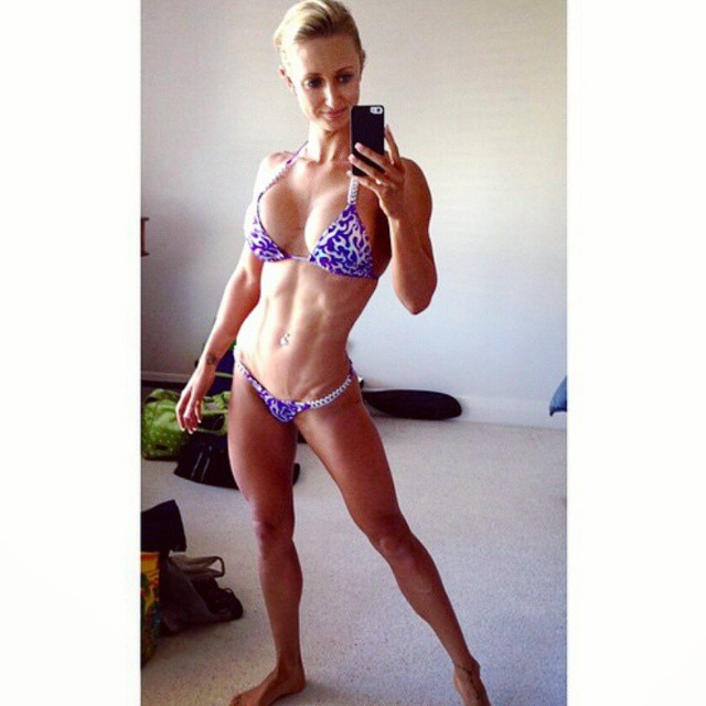 ?@danni_beachbodyfitness looking fit! ?? #instafit #squats #begreat #fitgirls #girlswithmuscle #girlswithabs #girlsthattrain #quads #girlsthatsquat #workhard #bodybuilding #nevergiveup #work #workyourassoff #motivation #BEMOTIVATED #gymmotivation #fitspo #quotes #quote  #success #fitness #bestrong #fitnish