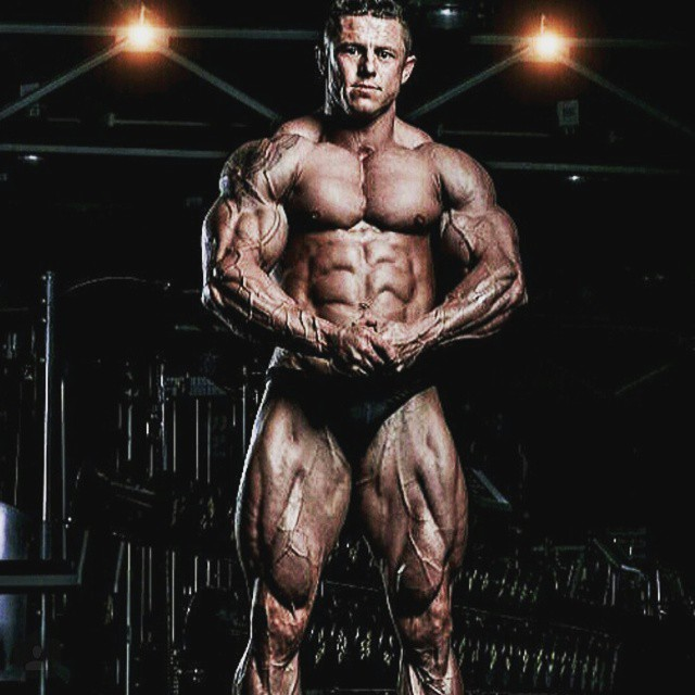 ?Interview with this #beast @johnnylucas02 soon! ?? #rippedphysique #rippedabs #fitguys #guysthattrain #guysthatsquat #shreddedabs #fitbody #begreat #mrolympia #bodybuilder  #ifbb #bodybuilding  #workhard  #bodybuilding #nevergiveup #work #workyourassoff  #motivation #BEMOTIVATED #gymmotivation #rippedphysique #quotes