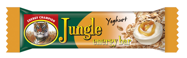 energy-bar-yoghurt-778x1024