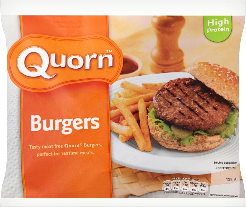 quorn-burgers-300g