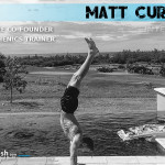 FitNish.com Interview With Calisthenics Enthusiast And RipCore Co Founder, Matt Curran