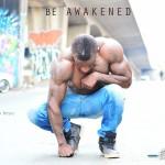 Francois Beya | Be Awakened.