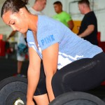 The RIGHT Form To Deadlift, The Hollow Body Way
