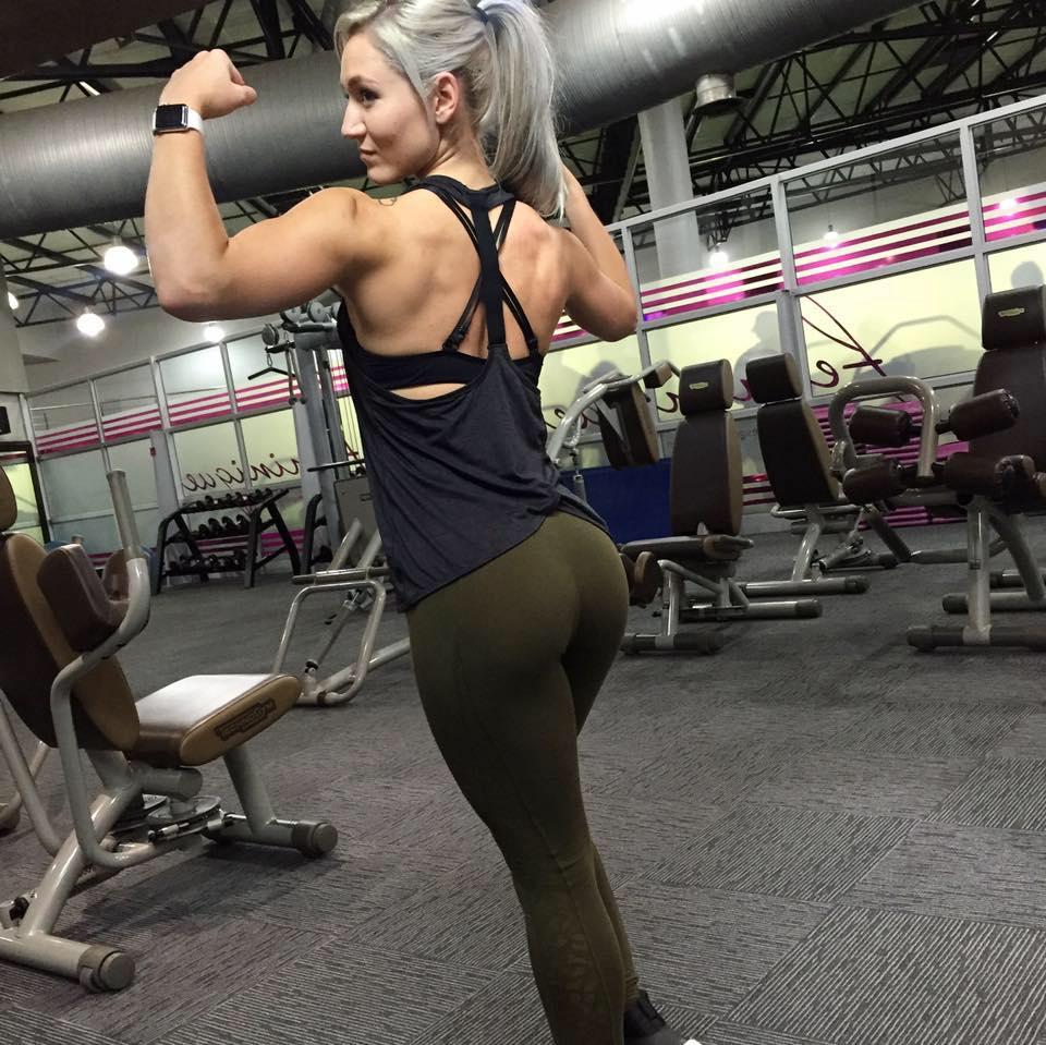 Mariska du Plessis