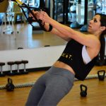 There Are Better, More Exciting Ways To Do Cardio!