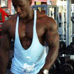 The Fit Five! 5 Tips For Gaining Size For Hard Gainers!