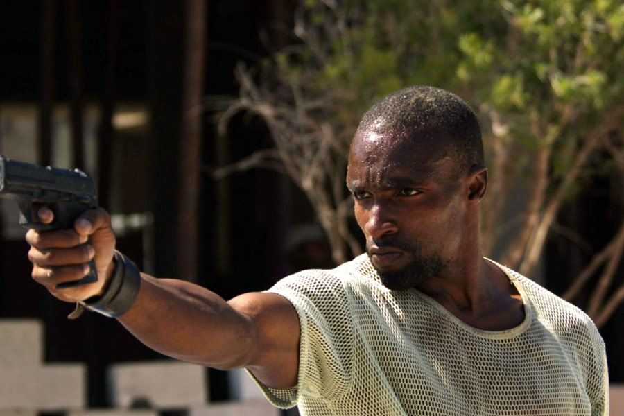 sébastien foucan casino royalesebastien foucan free running, sebastien foucan wiki, sebastien foucan parkour, sebastien foucan height weight, sebastien foucan instagram, sebastien foucan, sébastien foucan casino royale, sebastien foucan height, sebastien foucan youtube, sebastien foucan and david belle, sebastien foucan facebook, sebastien foucan freerunning book, sebastien foucan madonna, sebastien foucan casino royale, sebastien foucan james bond, sebastien foucan net worth, sebastien foucan dancing on ice, sebastien foucan vs david belle, sebastien foucan academy, sebastien foucan workout