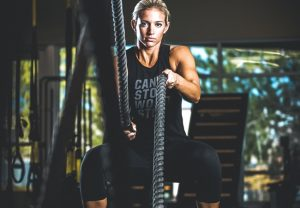 The Six Essentials Of Designing Your First Workout Regime