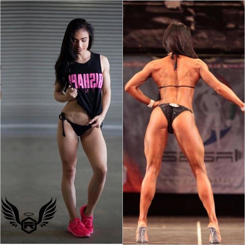 Rachel Danielle Brun