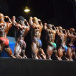 Best Of Arnold Classic South Africa 2017