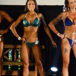Miss SA Xtreme 2017 sean levitt