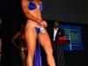 all-africa-olympia-2012-bikini-ladies-10
