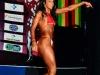 all-africa-olympia-2012-bikini-ladies-11