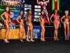 all-africa-olympia-2012-bikini-ladies-2
