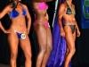 all-africa-olympia-2012-bikini-ladies-3