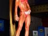 all-africa-olympia-2012-bikini-ladies-4