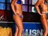 all-africa-olympia-2012-bikini-ladies-8