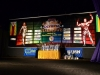 all-africa-olympia-2012-judges-and-hosts-1