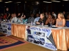all-africa-olympia-2012-judges-and-hosts-3