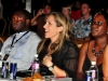 all-africa-olympia-2012-judges-and-hosts-4
