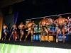 all-africa-olympia-2012-over-90kgs-1