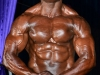 all-africa-olympia-2012-over-90kgs-10
