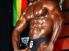 all-africa-olympia-2012-over-90kgs-12