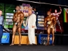 all-africa-olympia-2012-over-90kgs-18