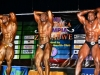 all-africa-olympia-2012-over-90kgs-2
