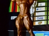 all-africa-olympia-2012-over-90kgs-5